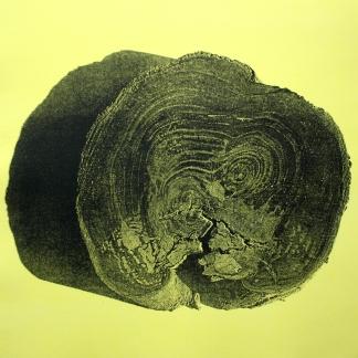 muokattu-keltainen-puu